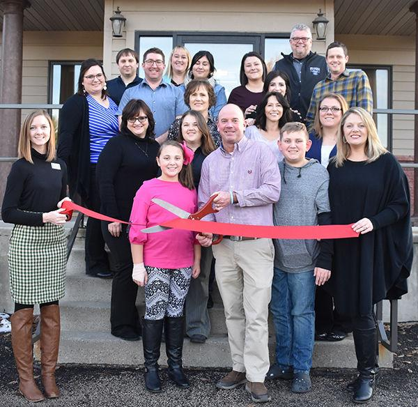 Ribbon Cutting Event Tips