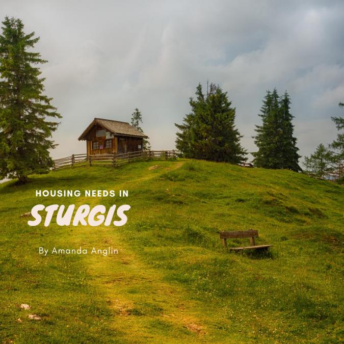 Housing Needs in Sturgis