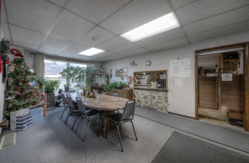 Dakota Hills Assisted Living Center Photo