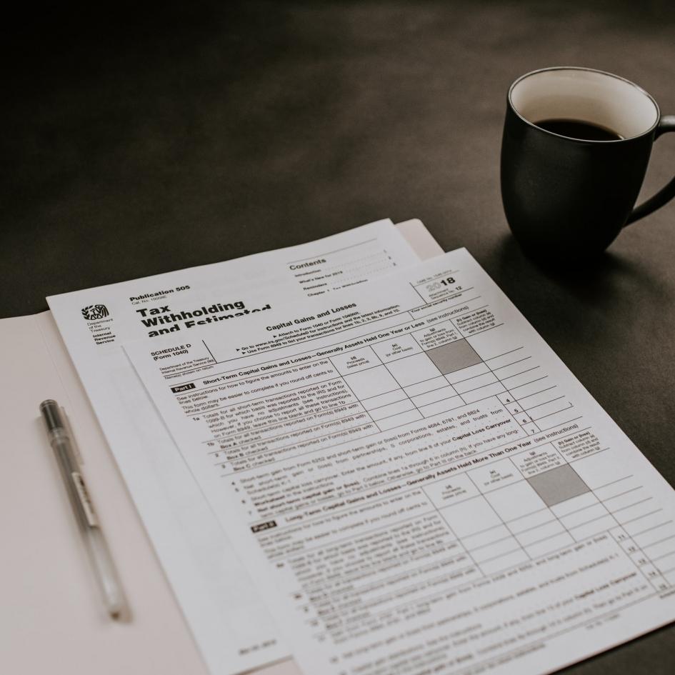 360 Accounting Photo