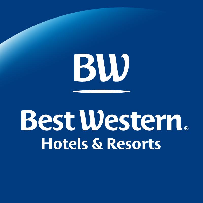 Best Western Sturgis Inn Photo