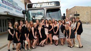 Sturgis Transit - Da Bus Photo