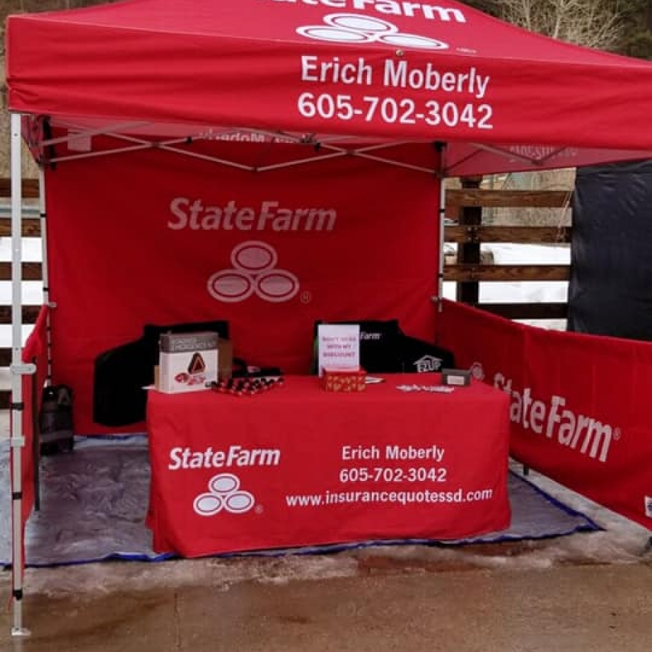 State Farm Insurance - Moberly Agency Photo