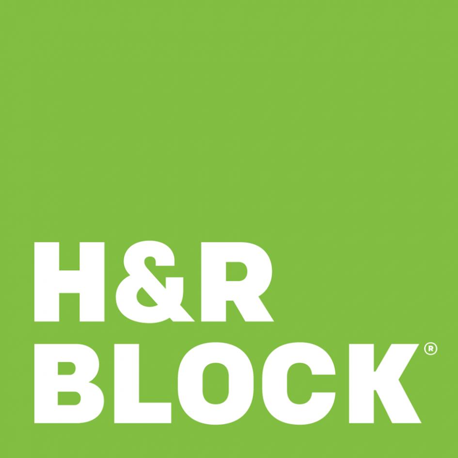 H&R Block Sturgis Photo