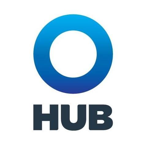 HUB International Photo