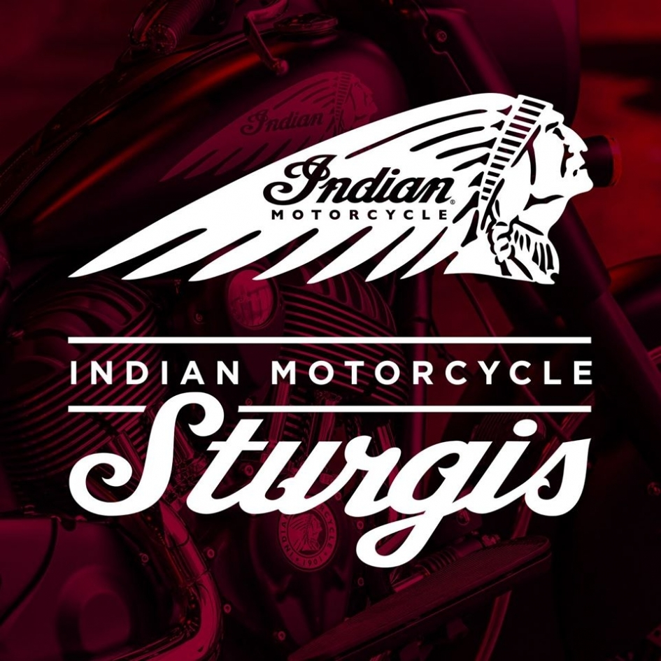 Indian Motorcycle Photo