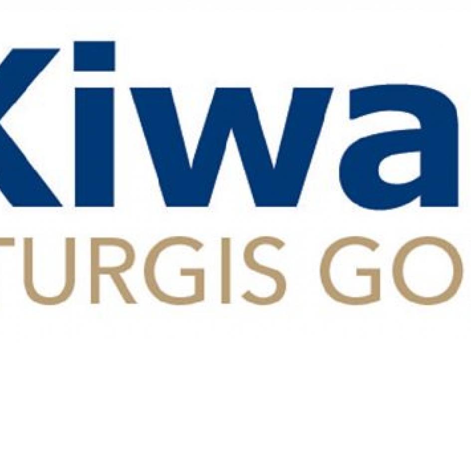Sturgis Golden K Kiwanis Club Photo