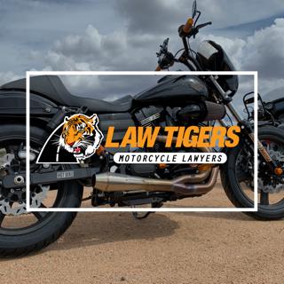 Law Tigers Photo