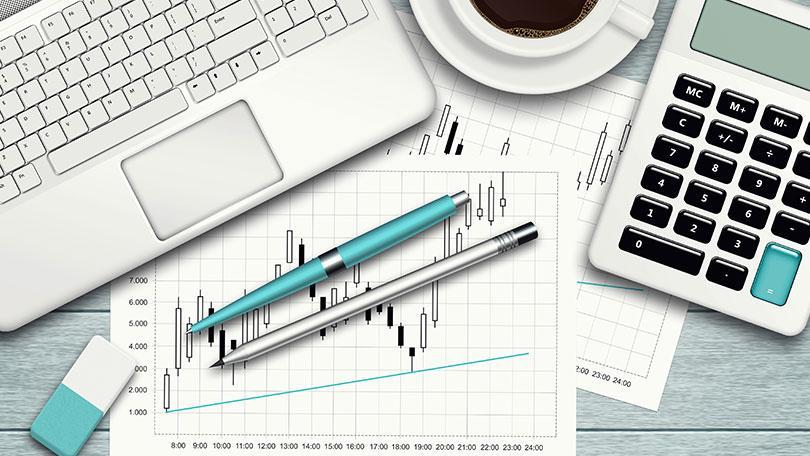 Northern Hills Business & Tax Service Photo