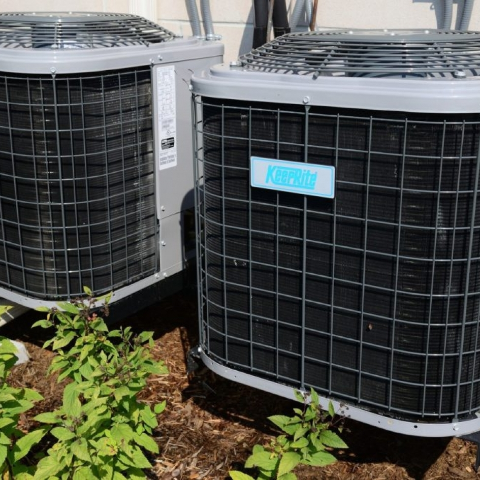 Northern Hills Heating & Cooling Photo