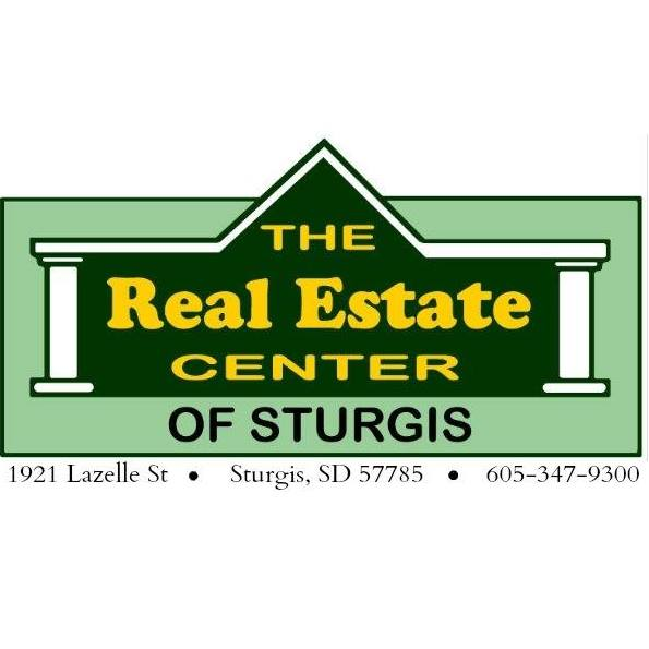 The Real Estate Center of Sturgis Photo