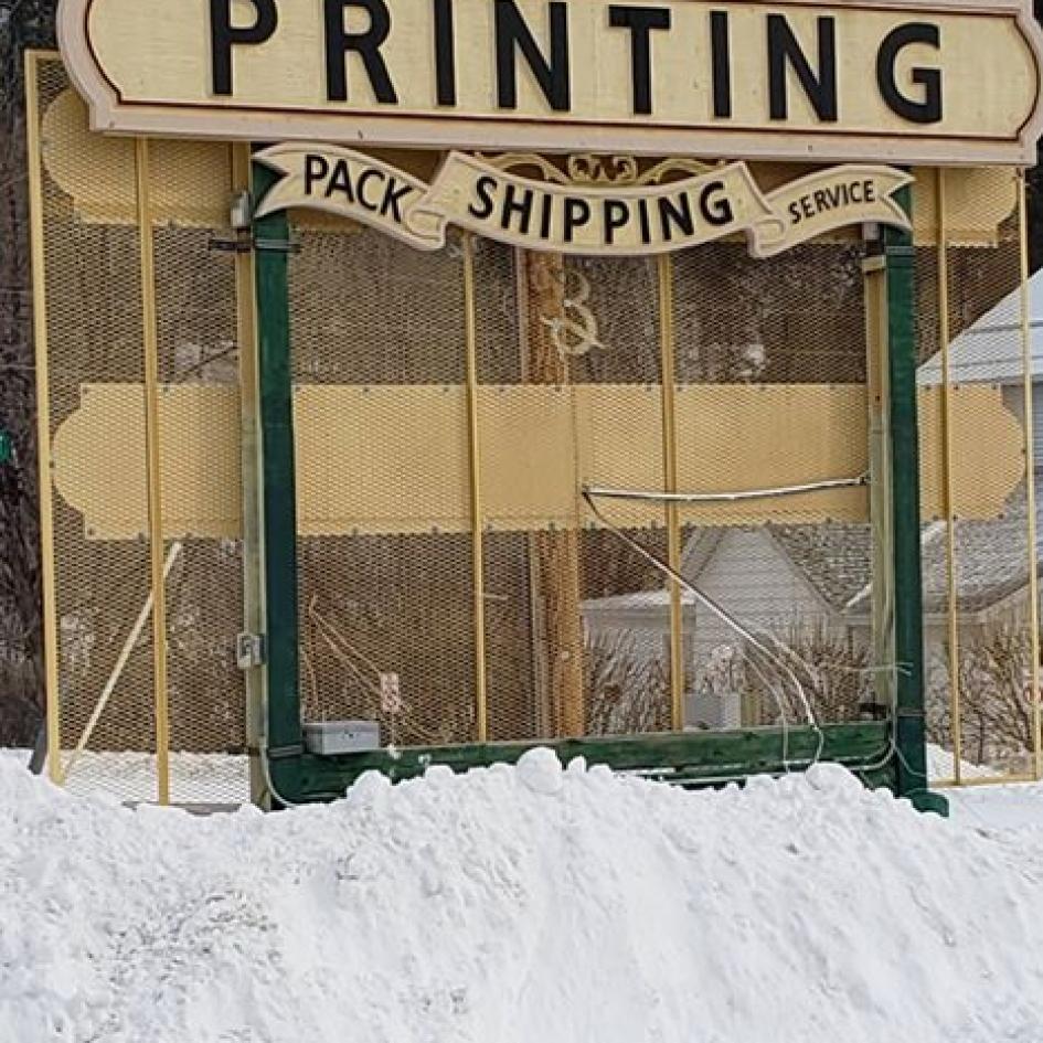 Rushmore Office Supply Photo