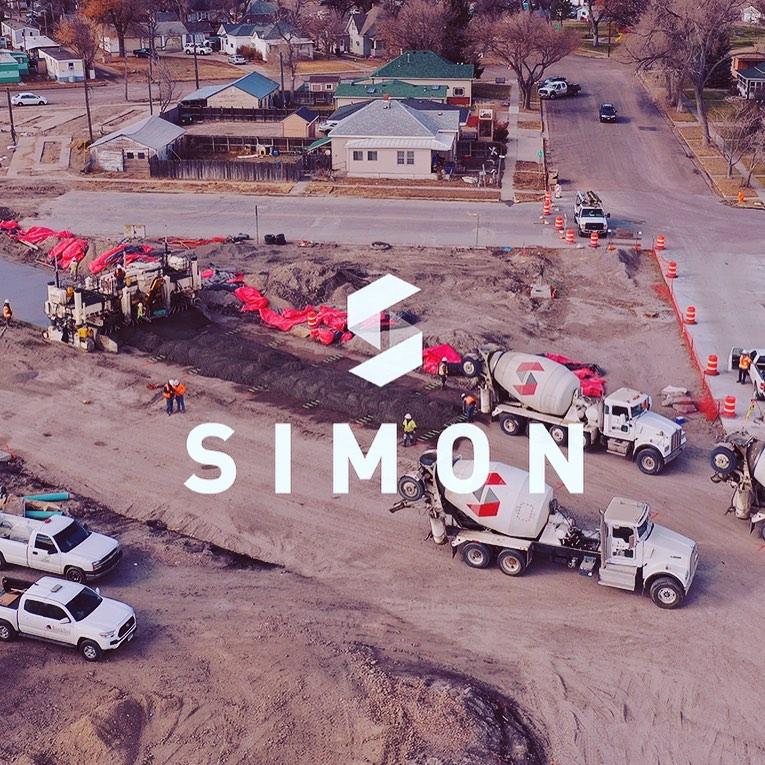 Simon - Sturgis Kost Pit Photo