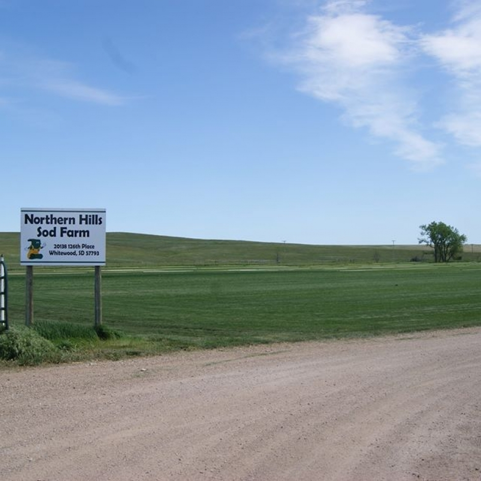 Northern Hills Sod Farm LLC Photo