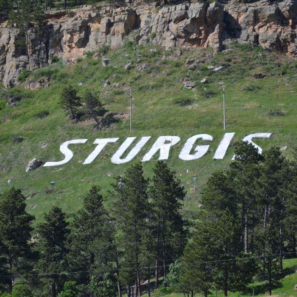 City of Sturgis Photo