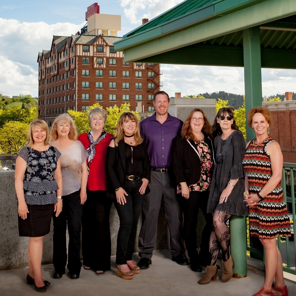 Workforce Diversity Network Photo
