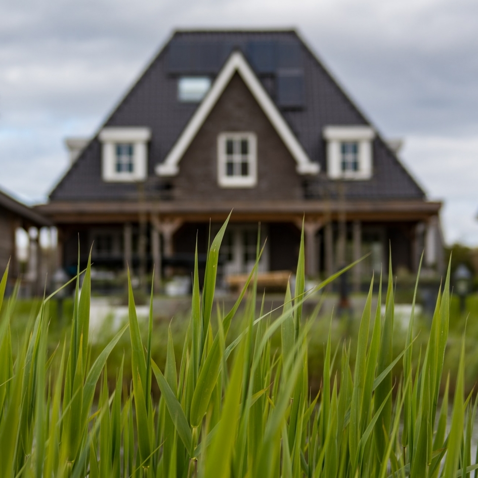 Bertolotto Real Estate & Auction Inc Photo