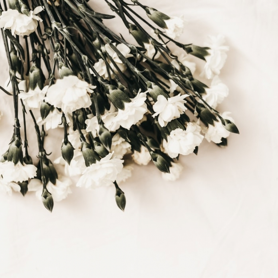 Black Hills Funeral Home & Cremation Photo