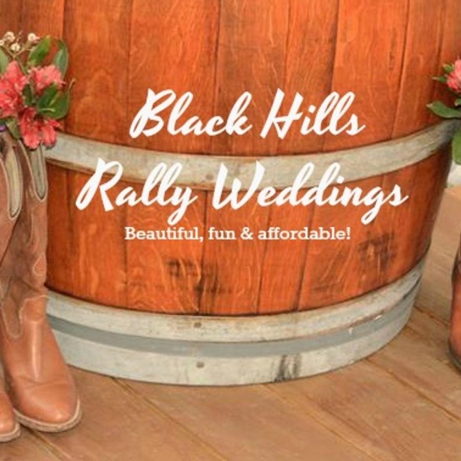 Sturgis Weddings/Black Hills Rally Weddings Photo