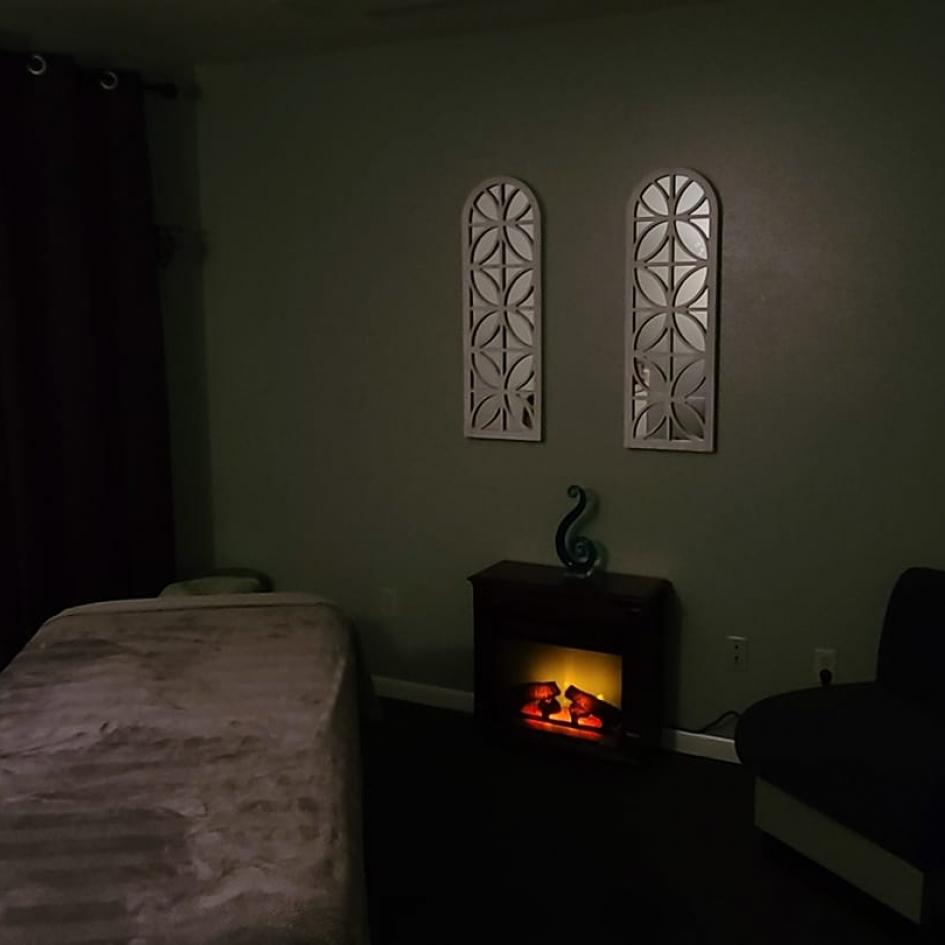 Massage By Gwen Photo