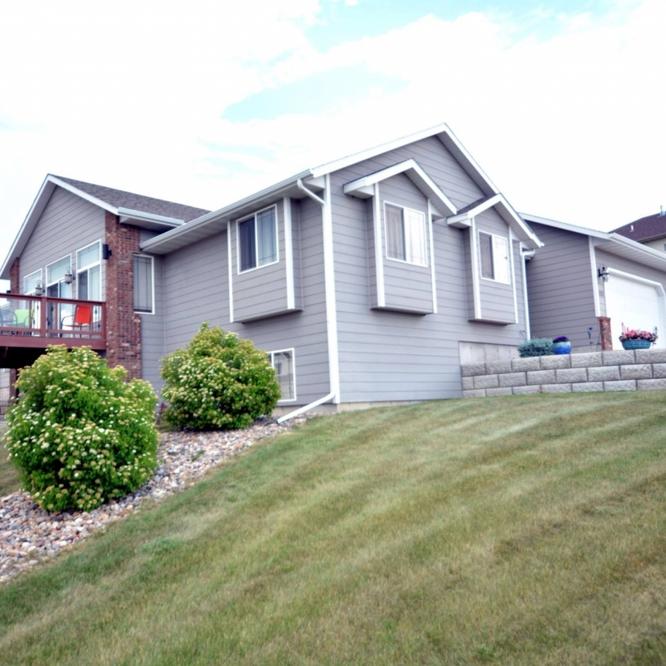 Wheeler Farms Vacation Homes Photo