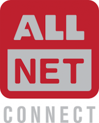 All-Net Connections Logo