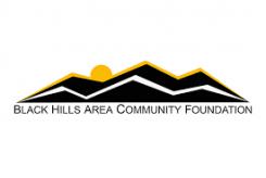 Black Hills Area Community Foundation Logo