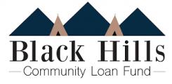 Black Hills Community Loan Fund Logo