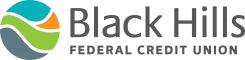 Black Hills Federal Credit Union Logo