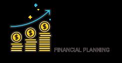 Black Hills Financial Planning Logo