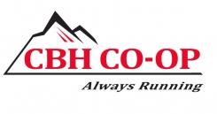 CBH CO-OP Logo