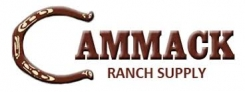Cammack Ranch Supply Logo