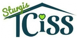 Crisis Intervention Shelter Service Logo