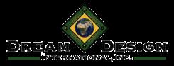 Dream Design International, Inc. Logo