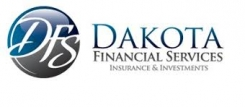 Dakota Financial Services Inc Logo