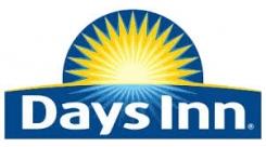 Days Inn Sturgis Logo