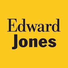 Edward Jones - Melissa Hampton Logo