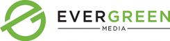 Evergreen Media Logo