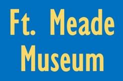 Fort Meade Museum Logo
