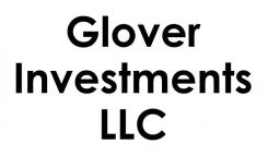 Glover Investments LLC Logo