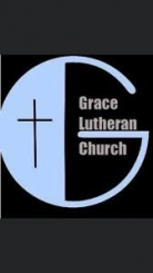 Grace Lutheran Church Logo