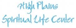 High Plains Spiritual Life Center Logo