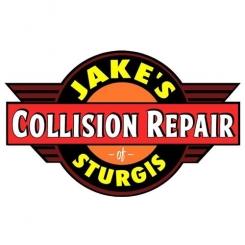 Jake's Collision Repair of Sturgis Logo