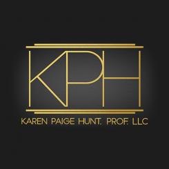 Karen Paige Hunt Prof LLC Logo