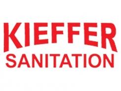 Kieffer Sanitation Logo