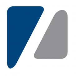 Leavitt Heartland Insurance Services Logo