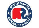 Meade County Republican Party Logo