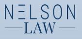 Nelson Law Logo