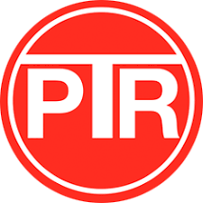 Plains Towing and Recovery Logo