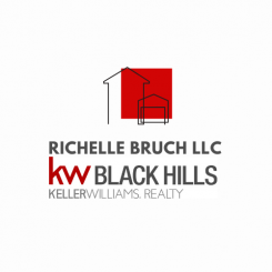 Bruch Real Estate Logo
